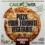Caulipower Cauliflower Pizza