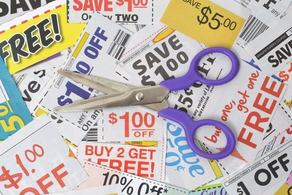 Print Coupons Com Coupons Wny Deals And To Dos