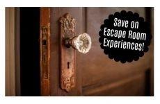 escape rooms in buffalo ny