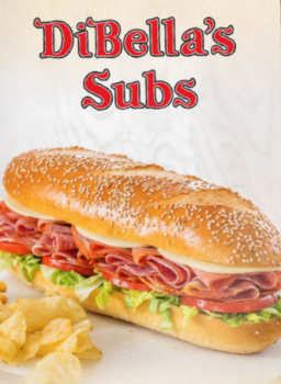 DiBellas Sub Club