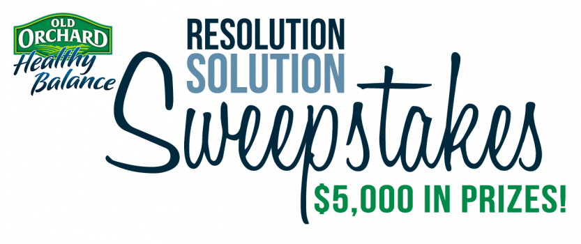 Resolution-solution-sweeps