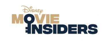disney movie insiders