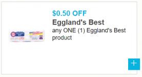 egglands best coupon
