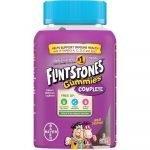 flintstones multivitamin