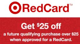 redcard offer