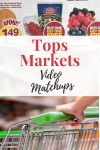 Tops Video Matchups