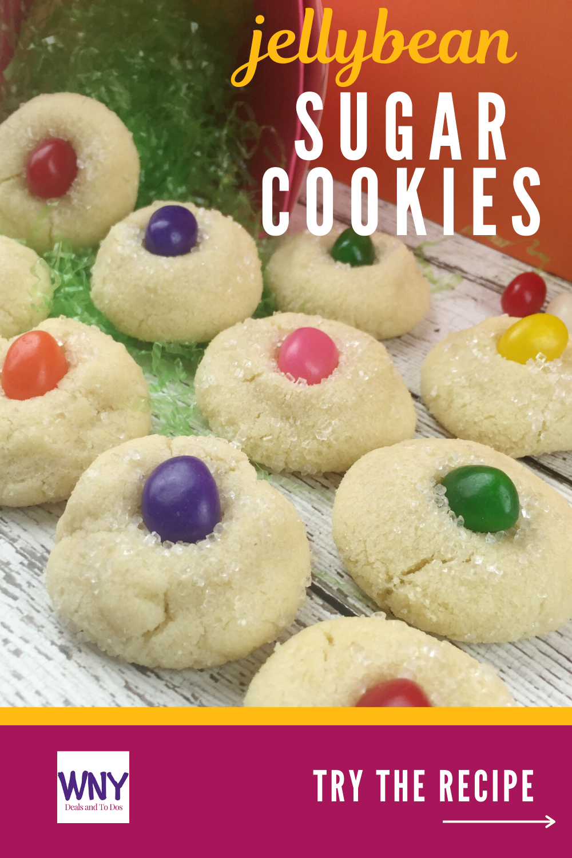 Jellybean-Sugar-Cookies