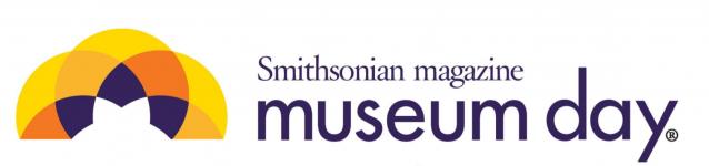 Smithsonian Magazine Free Musuem Day Admission