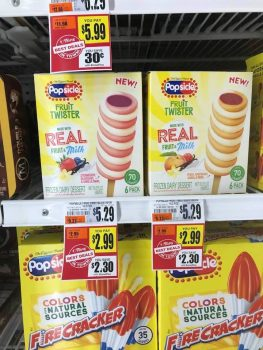 popsicle-fruit-twisters-at-tops