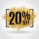 Silkies Promo Code 20% off Save on Shapewear, Pantyhose, Socks, and Masks