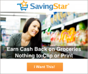 How To Sign Up And Use Savingstar