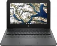 Black Friday HP Chromebook Deal = $169 at Best Buy