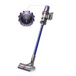 Dyson Vacuum Sweepstakes from Rachael Ray