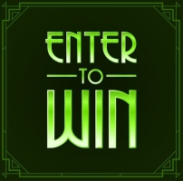 A Few Good Sweepstakes To Enter