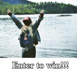 Coca-Cola AMC Concessions Instant Win w/180,975 Winners (I won!)
