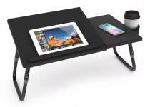 Laptop Desk 15% off at Target