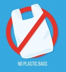 Prepare for 2020 Plastic Bag Ban in New York