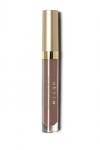 Stila Cosmetics BOGO Lipstick Sale