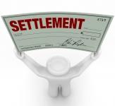 Johnson & Johnson Infants' Tylenol Settlement Claim
