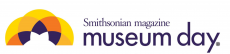 Smithsonian Magazine FREE Museum Day Admission