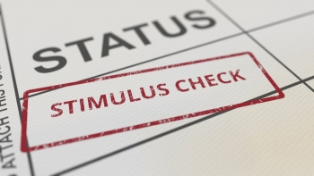 Check For Your Economic Stimulus Payment Status Online