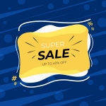 Select Furniture 40% off at Target.com