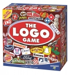 The Logo Game Just $6.99 (regularly $25!)