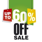 The Children's Place: Up to 60% Off Site-Wide and get FREE Shipping (no minimum!)