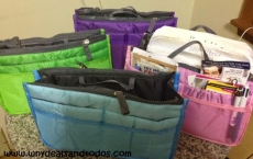 Coupon Organizers Best for Envelope Method