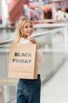 Kohl's Black Friday Deals $15 Kohls Cash + 20% Off (Today Only)