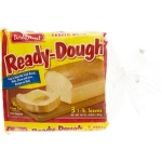 Bridgford Printable Coupon + Deal on Ready-Dough