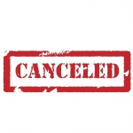 Museum Day 4/4/20 Canceled Due to Coronavirus Precautions