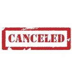 Lowe's DIY Kids' Workshops Canceled Until Further Notice