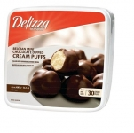 Delizza Frozen Desserts Coupon = $3.49 at Tops