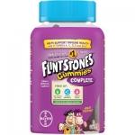 New $4/1 Vitamin Coupons = Great Deals at Target
