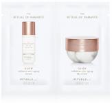 FREE Sample Rituals Namaste Glow Anti-Aging Cream & Serum