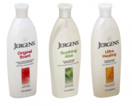 Jergens Moisturizer Deal at Wegmans With Coupon