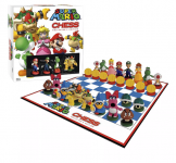 Target.com Buy 2 Get 1 FREE Games (Video, Board, or Card)