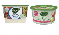 Marzetti Dips Coupon + Deal Ideas