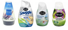 High-Value Renuzit Freshener Printable Coupon