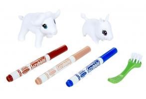 Free Crayola Coloring Pages Plus Online Savings!