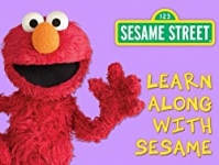 Free Amazon Download Learn Along with Sesame Season 1