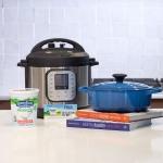 SkinnyTaste Sweepstakes Cooking Prize Pack ($400 value)