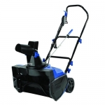 Snow Joe Snow Removers Less Than $200 + $100 SYW Points