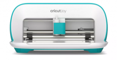 Cricut Joy Machine Only $154 After Target Gift Card