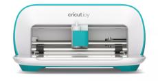 Cricut Joy Machine Only $154 After Target Gift Card