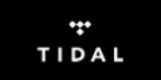 TIDAL Music Streaming 30-Day FREE Trial