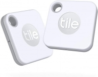 Amazon: Save on Tile Bluetooth Trackers (Today Only)