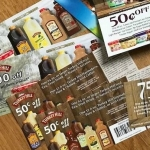 Turkey Hill Coupons To Request *Reminder*