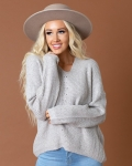 Cents of Style Sweater Sale $10, $15 & $20 Styles!